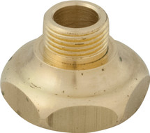 Chicago Faucets (274-004JKRBF) Nut