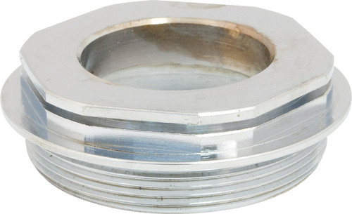 Chicago Faucets (2200-116JKRCF) Nut