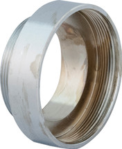 Chicago Faucets (226-020JKRCF) Adapter