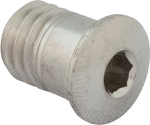 Chicago Faucets (621-015KJKBNF) Screw Assembly