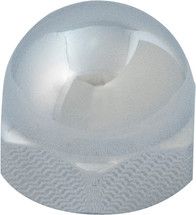 Chicago Faucets (745-026JKCP)  Nut