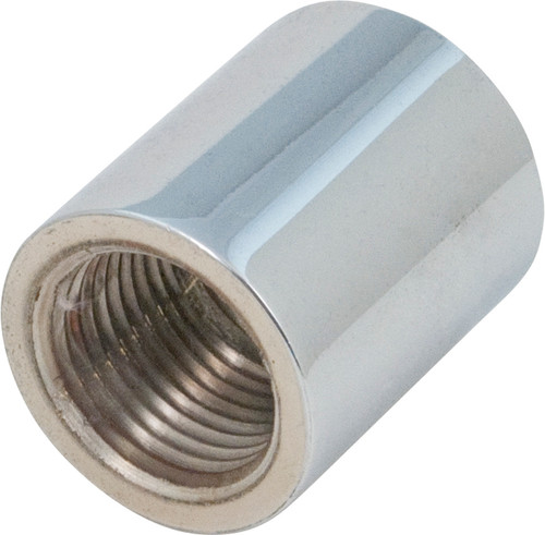 Chicago Faucets (777-027JKABCP)  Coupling