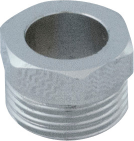 Chicago Faucets (722-012JKRCF) Nut