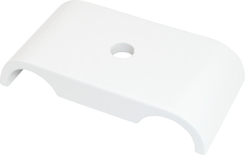 Chicago Faucets (649-005JKNF) Clamp