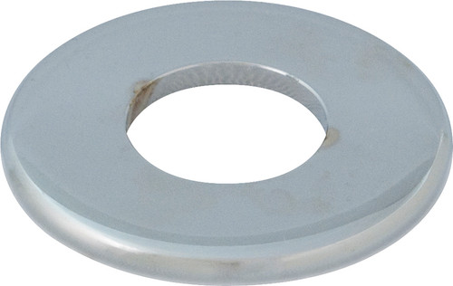 Chicago Faucets (417-019JKCP) Flange