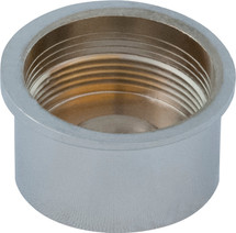 Chicago Faucets (621-014JKRCF) Adapter