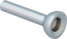 Chicago Faucets (386-009JKCP) Handle