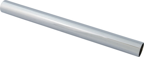 Chicago Faucets (732-001JKCP)  Tube