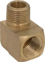 Chicago Faucets (538-131JKRBF) Hose Reel Part