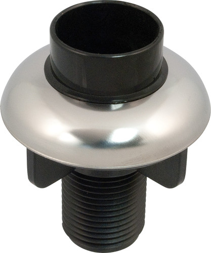 Chicago Faucets (1103-014KJKNF) Flange Assembly