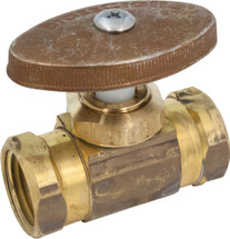 Chicago Faucets (769-006KJKRBF)  Stop