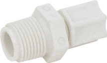 Chicago Faucets (828-001KJKNF)  Compression Fitting
