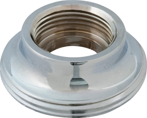 Chicago Faucets (734-001JKCP)  Adapter