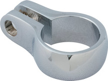 Chicago Faucets (173-031JKCP) Pipe Support