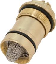 Chicago Faucets (2500-025KJKRBF) Integral Check Valve