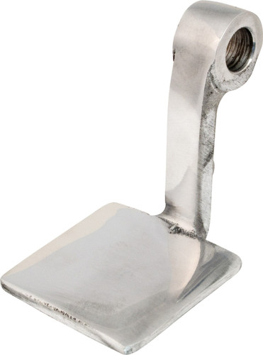 Chicago Faucets (625-258JKNF) Pedal