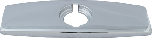 Chicago Faucets (807-003JKCP)  Cover Plate