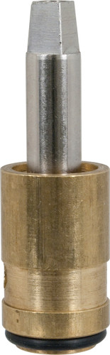 Chicago Faucets (966-XJKNF) Needle Valve Compression Operating Cartridge