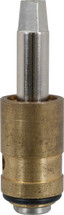 Chicago Faucets (966-XSSJKNF) Needle Valve Compression Operating Cartridge
