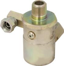 Chicago Faucets (538-132JKNF) Hose Reel Part