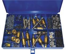 Chicago Faucets (1273-ABNF) Repair Kit, Cartridge