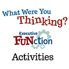 what-were-you-thinking-eactivities-sm.jpg