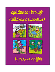 Guidance Through Children's Literature