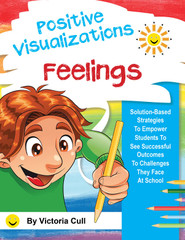 Positive Visualization: Feelings (eLessons)