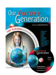 Our Future Generation with CD