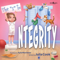 "The ""I"" in Integrity"