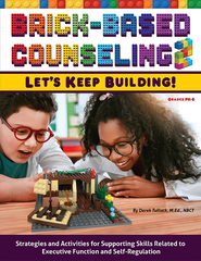 Brick-Based Counseling 2