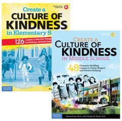 Create a Culture of Kindness Set