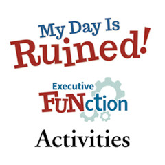 My Day is Ruined! (Downloadable eActivities)