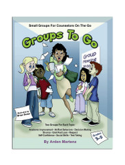 Groups to Go – 3-5