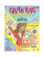 Grab Bag Guidance