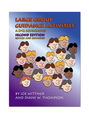 Large Group Guidance Activities