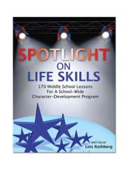 Spotlight on Life Skills