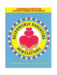 Responsible Parenting Newsletters