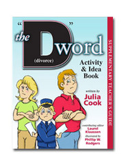 "The ""D"" Word Activity and Idea Book"