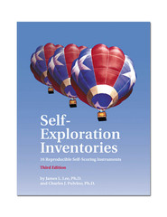 Self Exploration Inventories