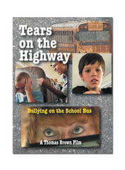 Tears on the Highway DVD