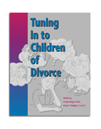 Tuning in to Children of Divorce