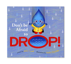 Don't Be Afraid to Drop