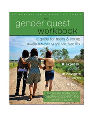 The Gender Quest Workbook