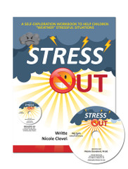 Stress Out with CD