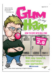 Gum In My Hair! DVD