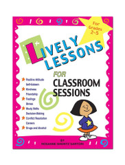 Lively Lessons (eBook)