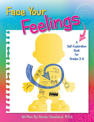 Face Your Feelings (eBook)