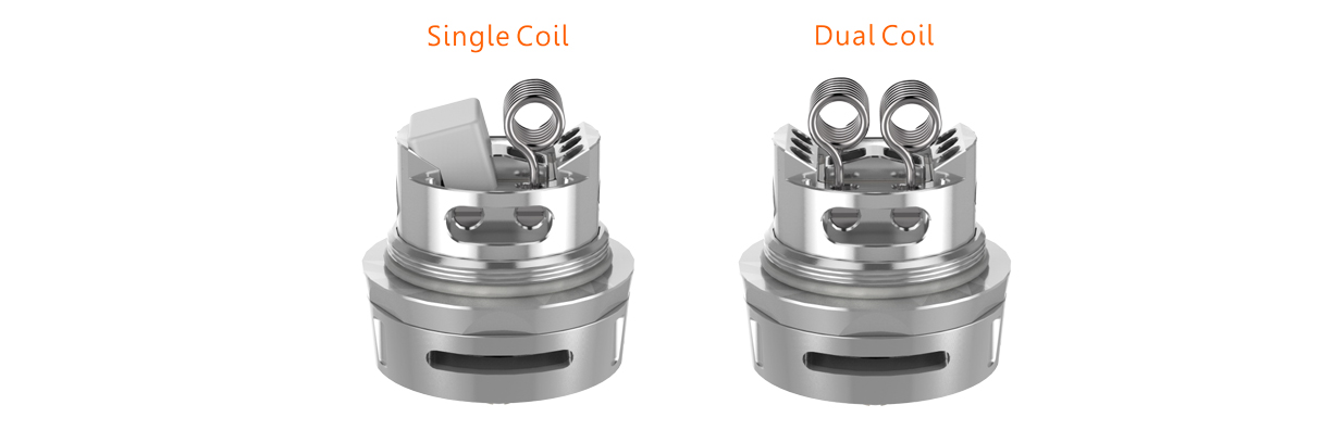 ammit-dual-coil-and-single-coil-options.jpg