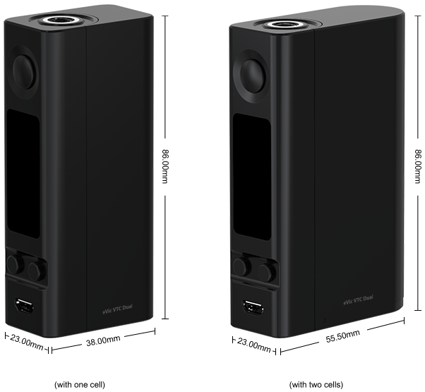 evic-vtc-dual-with-ultimo-03.png